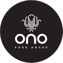 Ono Poke House background
