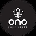 Ono Poke House background