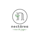 Nectárea background