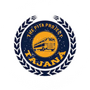 Tajaná background