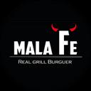 Mala Fe background