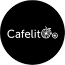 Cafelito background