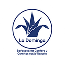 La Dominga background