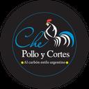 Che Pollo y Cortes background