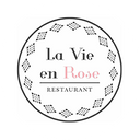 La Vie en Rose background