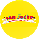San Jocho background