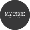 Mythos Estiatorio background