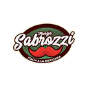 Sabrozzi Pizza background