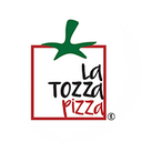 LaTozza Pizza background