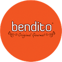 Bendito Gourmet background