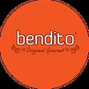 Bendito Gourmet background