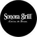 Sonora Grill background