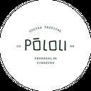Cocina Tropical Pololi background