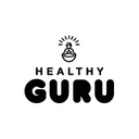 Healthy Guru background