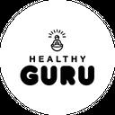 Healthy Guru background