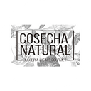 Cosecha Natural  background
