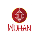 Wuhan background