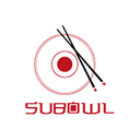 Subowl background