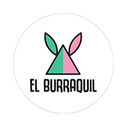 El Burraquil (Burritos de Chilaquiles) background