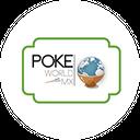 Poke World Mx background