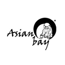 Asian Bay background