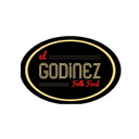 El Godinez background