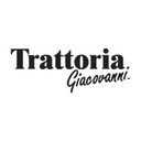 Trattoria Giacovanni background
