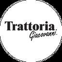 Trattoria Giacovanni background