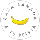Sana Banana background
