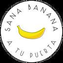 Sana Banana background