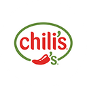 Chili's background