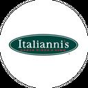 Italianni's background