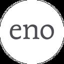 Eno background