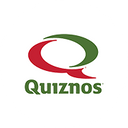 Quiznos background