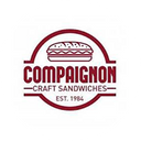 Compaignon background