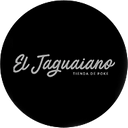 El Jaguaiano background