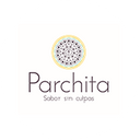 Parchita background