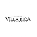 Villa Rica background