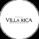 Villa Rica background