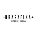 Brasafina background
