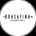 Brasafina background