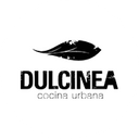 Dulcinea background