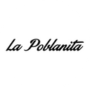La Poblanita background