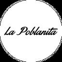 La Poblanita background