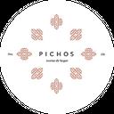 Pichos background
