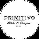 Primitivo background