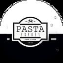 Pasta Express background