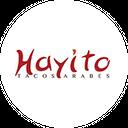 Hayito background