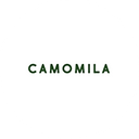 Camomila background