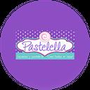 Pastelella background